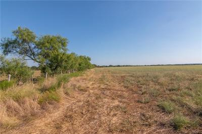 Brownwood Farm & Ranch For Sale: County Road 235