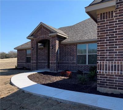 Single Family Home Active Option Contract: 95 Meadow Hill Lane