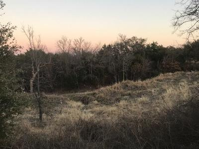 Springtown Residential Lots & Land For Sale: 00 New Highland Rd.
