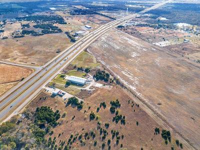 Caddo Mills Farm & Ranch For Sale: 3530 I-30 W