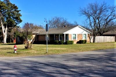 Duncanville Single Family Home For Sale: 520 Jellison Boulevard
