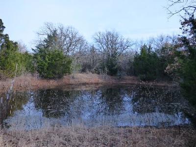 Bridgeport Farm & Ranch For Sale: Tbd Us Hwy 380