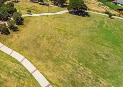 Argyle Residential Lots & Land Active Kick Out: 106 Quiet Hill Circle