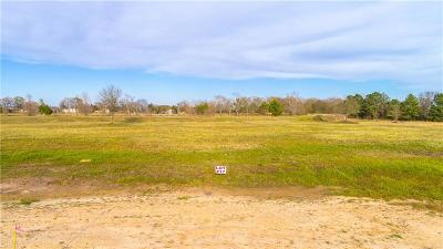 Wills Point Residential Lots & Land For Sale: Lot 17 Pr 7001