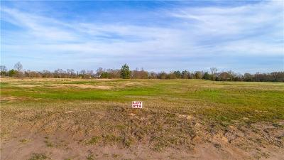 Wills Point Residential Lots & Land For Sale: Lot 19 Pr 7001