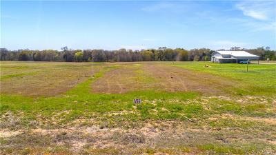Wills Point Residential Lots & Land For Sale: Lot 22 Pr 7001