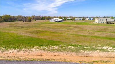 Wills Point Residential Lots & Land For Sale: Lot 23 Pr 7001