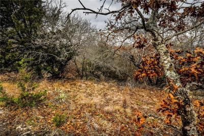 Weatherford Residential Lots & Land For Sale: Tbd-A Fm 51