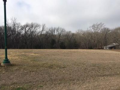 Combine Residential Lots & Land Active Option Contract: 240 River Bend Trail