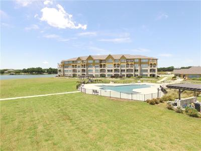 Northshore Harbor Condo Condo For Sale: 9900 Spur 294 3103
