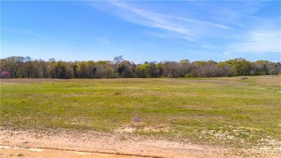 Wills Point Residential Lots & Land For Sale: Lot 24 Pr 7001