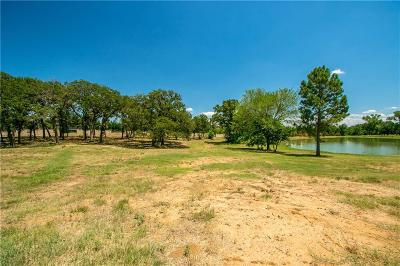 Westlake Residential Lots & Land For Sale: 1801 Scenic Circle