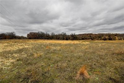 Weatherford Residential Lots & Land For Sale: Tbd C Hwy 51