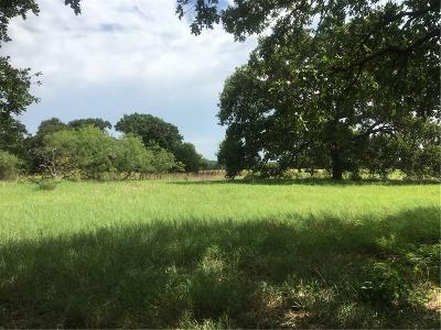 Terrell Farm & Ranch For Sale: 9482 County Road 313
