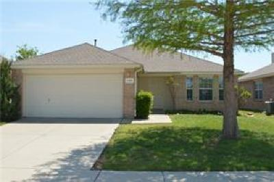 Sendera Ranch, Sendera Ranch East Residential Lease For Lease: 1189 Kachina Lane