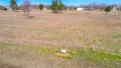 Edgewood Residential Lots & Land For Sale: Lot 12 Pr 7005
