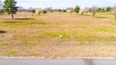 Edgewood Residential Lots & Land For Sale: Lot 23 Pr 7005