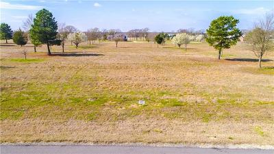 Edgewood Residential Lots & Land For Sale: Lot 24 Pr 7005
