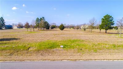 Residential Lots & Land For Sale: Lot 25 Pr 7005