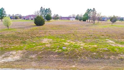 Edgewood Residential Lots & Land For Sale: Lot 26 Pr 7005