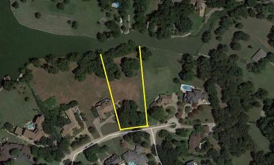 Residential Lots & Land For Sale: 11 Meadowlake Drive