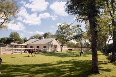 Horse Property for Sale in Dallas Texas  Find Texas ranches and