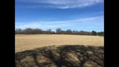 Tyler Farm & Ranch For Sale: 4940 Cr 427