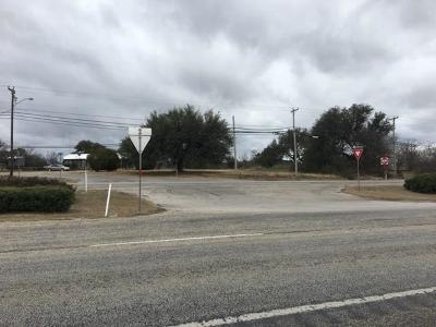 Early Residential Lots & Land For Sale: 1719 Early Blvd