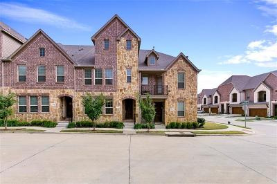 Carrollton Residential Lease For Lease: 4416 Riverview Drive