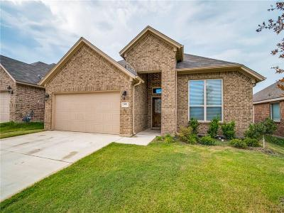 Sendera Ranch, Sendera Ranch East Single Family Home For Sale: 1200 Roping Reins Way