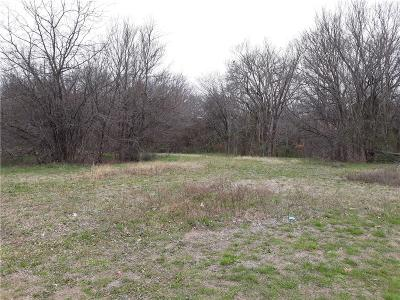 Duncanville Residential Lots & Land For Sale: 803 W Danieldale Road