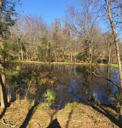 Residential Lots & Land For Sale: 6211 Pinion Trail