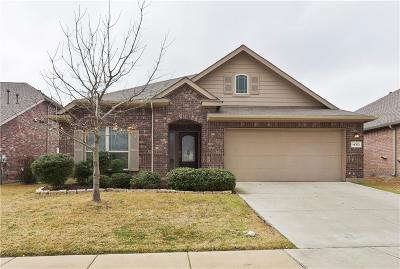 Sendera Ranch, Sendera Ranch East Single Family Home For Sale: 14313 Mariposa Lily Lane
