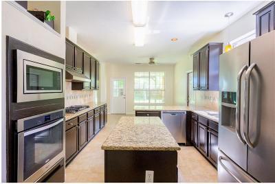 Plano Single Family Home For Sale: 4213 Karen Court