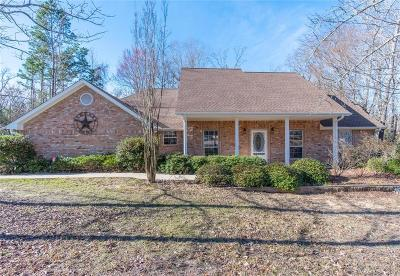 Lindale Single Family Home For Sale: 15843 County Road 4191