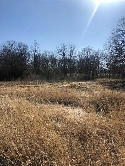 Corinth Residential Lots & Land For Sale: Winston Drive