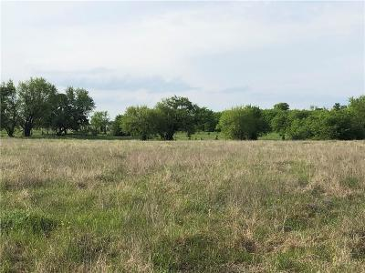 Farm & Ranch For Sale: Tbd Bledsoe Road