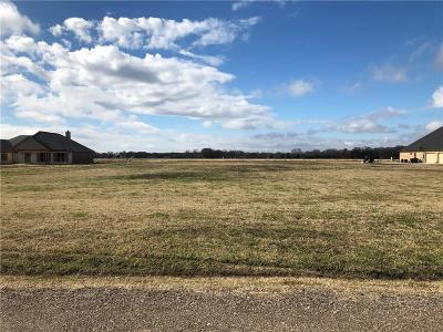 Combine Residential Lots & Land For Sale: Tbd Farr Altom