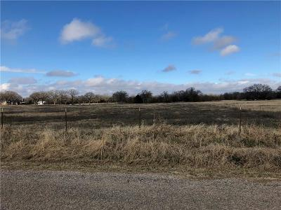 Combine Residential Lots & Land For Sale: Tbd Farr Alton