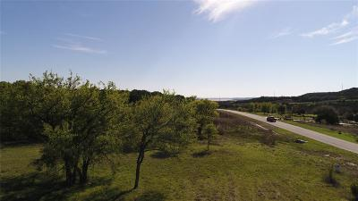 Residential Lots & Land For Sale: Lt 657 Canyon Wren