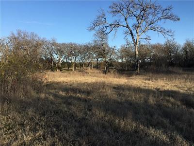 Farmersville Farm & Ranch For Sale