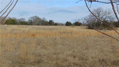 Athens, Kemp Residential Lots & Land For Sale: 8352 County Road 2404 C A Powel