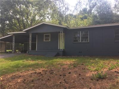 Athens Residential Lease For Lease: 909 Valle Vista Drive