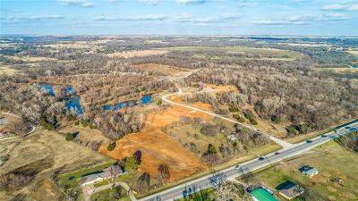 Boyd Farm & Ranch For Sale: Hwy 114