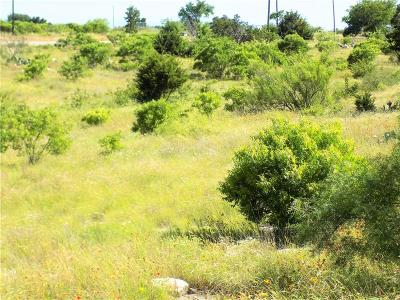 Residential Lots & Land For Sale: Torrey Pines Court