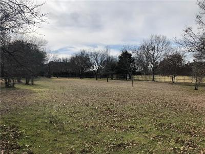 Dallas County Residential Lots & Land For Sale: 908 N Cockrell Hill