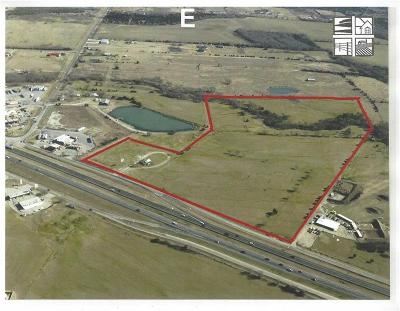 Caddo Mills Commercial Lots & Land For Sale: 2825 Interstate 30 W