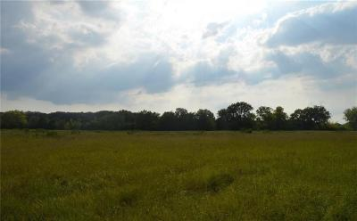 Quitman Commercial Lots & Land For Sale: 14 State Highway 154