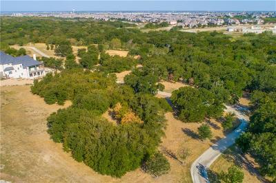 Frisco Residential Lots & Land For Sale: 2390 Lilac Lane