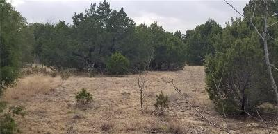 Hood County Farm & Ranch For Sale: Tbd 2 Loma Alto Court